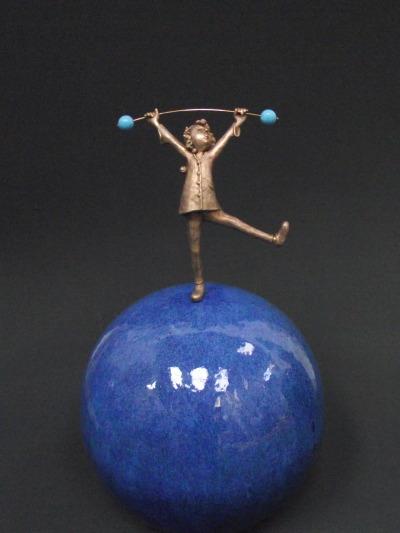 L'équilibriste